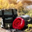 best size backpack for backpacking featured image