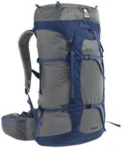 granite gear crown 2 backpack