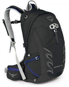 osprey tempest 20 backpack image