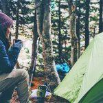 ALPS Mountaineering Tasmanian 2 Person