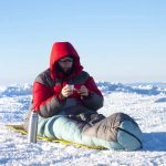 Cold-Weather-Sleeping-Bag