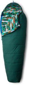 REI Co-op Kindercone 25 Sleeping Bag - Kids