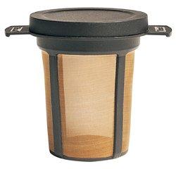 MSR Mugmate CoffeeTea Filter