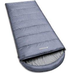 NORSENS Ultralight Sleeping Bag