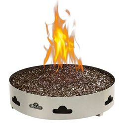 Napoleon Patio Flame Liquid Propane Fire Pit