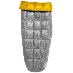 Nemo Siren 30 Ultralight Sleeping Quilt