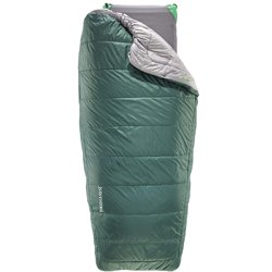 Therm-a-Rest Apogee Quilt