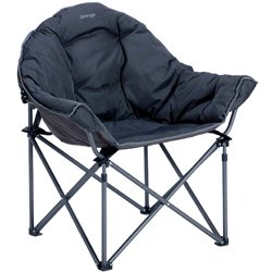 Vango Kraken Oversized Chair